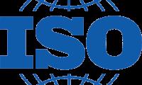 Деятельность колледжа сертифицирована по стандарту качества ISO 9001