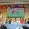 VI научно-практическая конференция