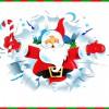 Ежегодный конкурс новогодних открыток
