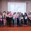 Результаты конкурса «Выпускник-2014»