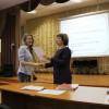 Декабрьская научно-практическая студенческая конференция