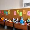 Выставка мягкой игрушки