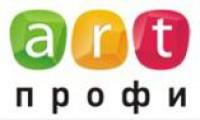 Участники областного конкурса «Арт — Профи Форум!»