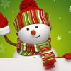Афиша новогодних мероприятий