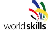Чемпионат «Молодые профессионалы» (WorldSkills Russia)