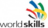Движение WorldSkills
