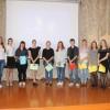 Закрытие конкурса профессионального мастерства в логике Worldskills