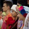 Ша-шу на дне народов Оренбуржья