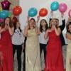 «Наш День учителя»