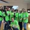 Форум работающий молодежи
