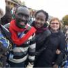 Всемирный фестиваль молодёжи и студентов