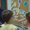 Квест-игра «Экскурсия в город Профиленд»