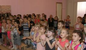 Десант Worldskills в детских садах