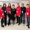 Чемпионат «Молодые профессионалы» (WorldSkills Russia) Оренбургской области