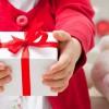 Акции «Подари детям Новый год!»