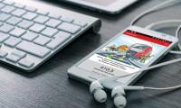 Мобильное приложение «Берегись поезда»