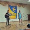 Фестиваль «Васильевка — 2019»