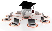 Обучение по дистанционным технологиям