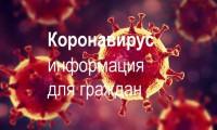 #стопкоронавирус