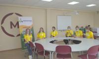 Региональный чемпионат по профессиональному мастерству «Абилимпикс»