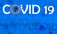 Стандартные рекомендации ВОЗ для широких слоев населения для снижения риска коронавирусной инфекции