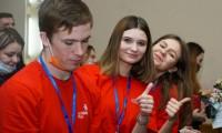 Итоги чемпионата  Молодые профессионалы (Worldskills Russia) Оренбургской области 2021