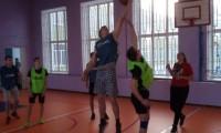 Турнир по баскетболу среди юношей