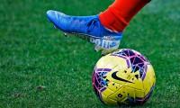 «Спортивная молодежь – здоровая нация»