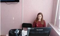 Сезонная школа «Перспектива»
