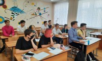Всероссийские уроки Победы.