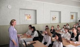 Региональный этап Всероссийского конкурса «Мастер года» среди педагогических работников профессиональных образовательных организаций