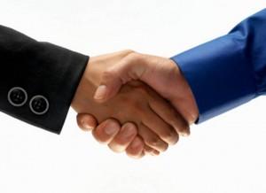 Dogovor