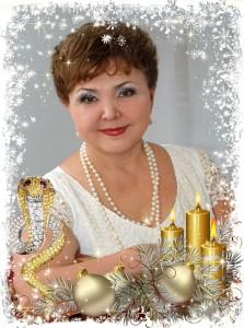 Livashova