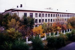 college01