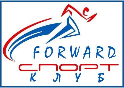ClubForward
