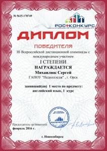 cert_Serge'_Mihailyuk-3
