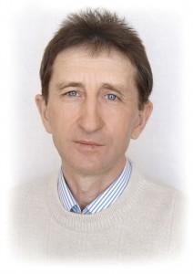 Syleymanov1