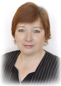 Ziryaeva