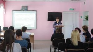 CDOOsOVZ_seminarpedagogov1