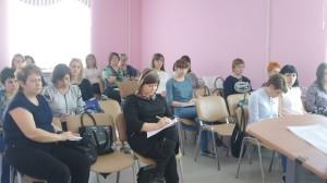 CDOOsOVZ_seminarpedagogov4