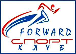 ClubForward-300x212
