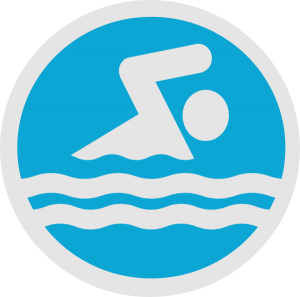 swim-party-logo-hi-300x297
