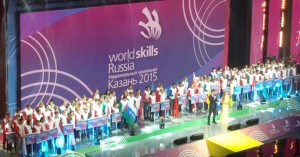 WorldSkills17